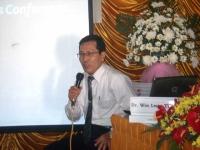 2009-gpc-13